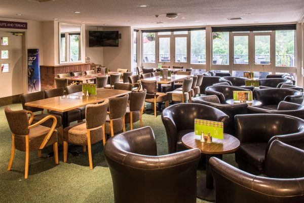 Wycombe Heights Cafe Bar and Grill